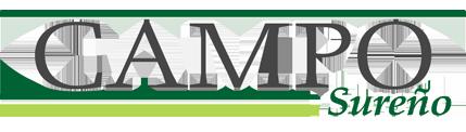 Campo Sureño logo