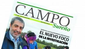 TAPA Campo Sureño 06- 07-201501 copiar