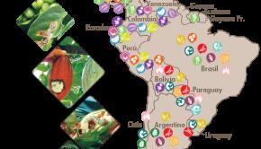 mapa-internet1_01