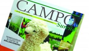 tapa Campo Sureño 20- 06-201501