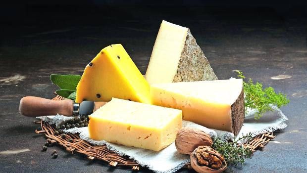 Imagen Imagen quesos-1