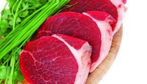 Imagen carnes