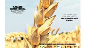 portada trigo