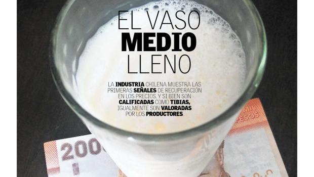 portada leche
