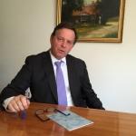 Rafael Lecaros  (2)