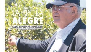 portada fruticultura
