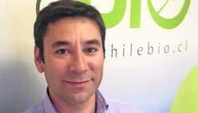 Imagen Miguel Ángel Sánchez
