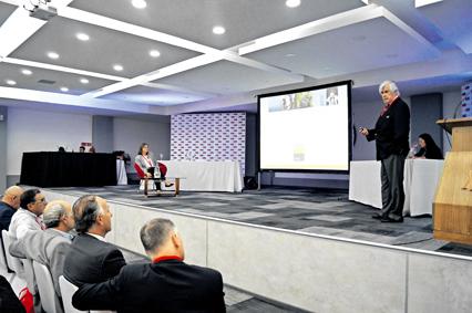 Imagen Seminario Internacional Cooperativas (24252120)