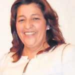 Imagen Ivette Seguel Benítez -1