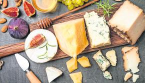 quesoss
