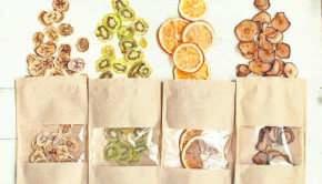Imagen alimentos-futuro-1